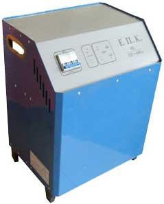 Акбсервис.РФ | Зарядное устройство для тепловозных аккумуляторных батарей ЭЛПУЛЬСКАР.