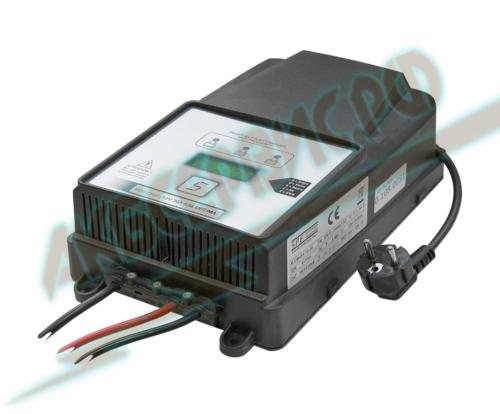 Акбсервис.РФ | Зарядное устройство CBHF2-SM
