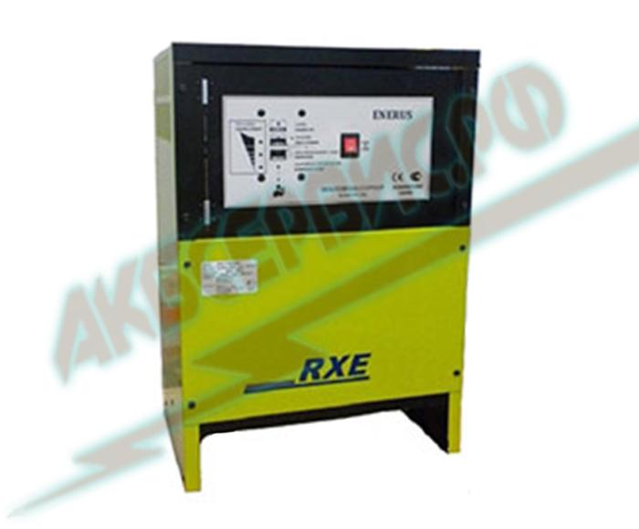 Акбсервис.РФ | Зарядное устройство ENERUS RXE