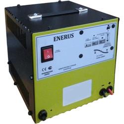 Зарядное устройство ENERUS RXE