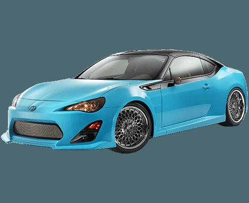 Акбсервис.РФ | Аккумуляторные батареи для автомобилей. Стартерные аккумуляторы недорого!