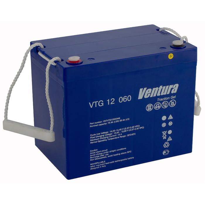 Ventura VTG 120 60