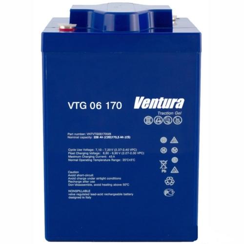 Ventura VTG 06170